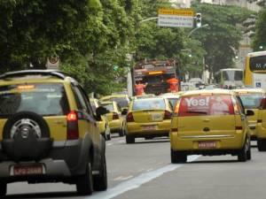 taxisimobilidade