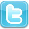 Twitter - Site 1